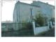 MAISON D'HABITATION  A LA COURONNE  (16400) - Vente du 05/05/2021- Mise à prix :  37 500€