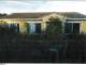 MAISON D' HABITATION A CHAMPNIERS (16430)  vente du 19/05/2021 mise à prix 50 000€