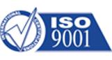 cabinet-avocat-certifie-iso-9001